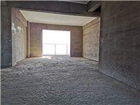 大悟瑞信時代廣場3室2廳2衛54萬元兩證齊全