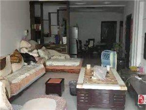 紫溪苑一期3室2厅2卫55万元