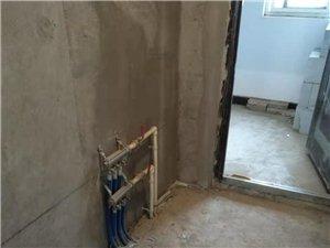 五砂厂家属区2室2厅(只接收短信,主人电话回复)