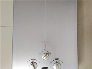"""""""万和""""牌8L燃气热水器"""