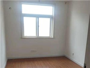 苏荷公馆3室2厅1卫84万元