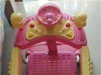 孩子已长大,宝宝摇篮、餐椅、推车转让