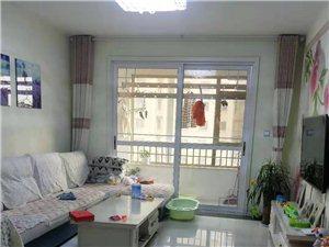 1351天元星光城3室1厅1卫85万元