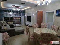 萬泰翡翠城一期5室2廳2衛91萬元