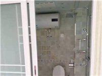 水木清华2室2厅1卫52万元