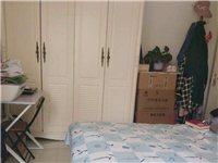 水木清华2室2厅1卫55万元