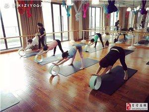 0基礎教練培訓 、瑜伽培訓、瑜伽教練認證、瑜伽教培