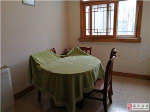 淞江小区3室2厅1卫78万元