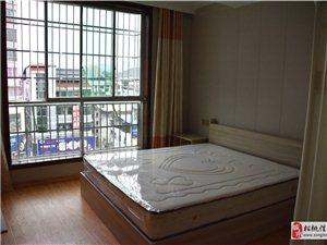县府路金阳18栋一单元精装房屋出租,日租,月租,年租即可