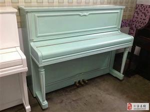 淄博家庭�e置二手�琴