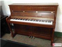 博兴哪里有卖钢琴的