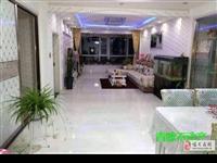 博望家园B区2室2厅1卫47万元