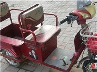 電動小三輪車出售