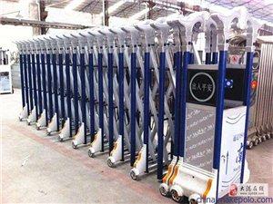 大港区维修电动门 安装电动门 更换电动门控制器