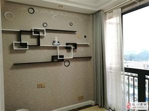 磐石二期80平精装小3室出售,新装修未入��!