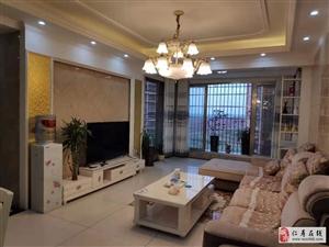 永兴国际公馆A3室2厅2卫90.8万元朝中庭