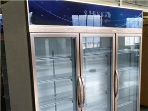 郑州风冷啤酒冷藏柜定做批发厂家