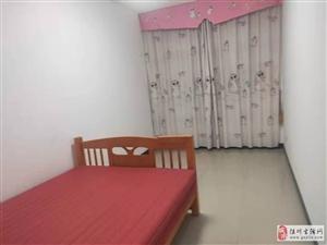 中山苑A区4室2厅2卫出租