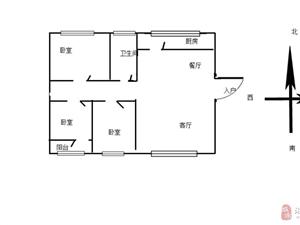 怡河名苑1�蔷��b3室2�d66�f可�J款