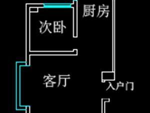 海岱南苑小高��3室2�d1�l�炻�r78�f,省11�f