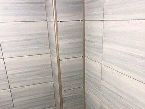平頂山鈦合金材料包立管