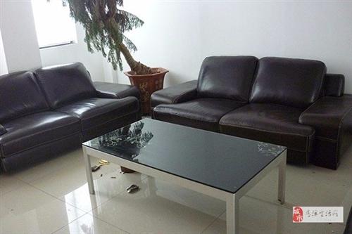 慈溪宗漢二手家具回收市場慈溪辦公家具空調電腦桌椅收