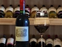南京回收紅酒,回收進口紅酒,原裝紅酒回收價格多少錢