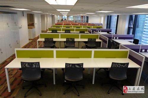 上虞二手辦公家具回收上虞回收二手辦公桌椅空調電腦收
