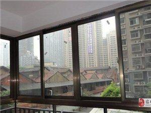 专业门窗安装