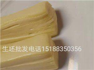 广州香酥牛奶棒小投资大回报