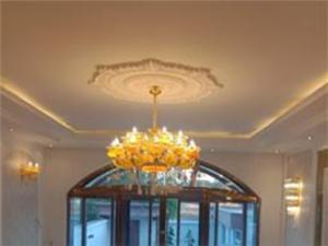 專業安裝燈具衛浴,改水改電