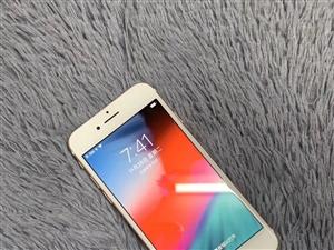 iPhone7��行1800元便宜�u!