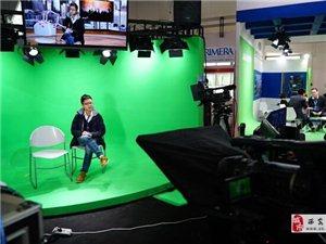 電子屏錄課 高清大屏幕錄課 微課拍攝 慕課拍攝