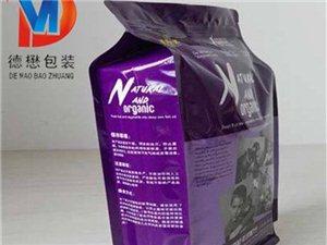 干果塑料包裝袋A青龍干果塑料包裝袋A干果塑料包裝袋