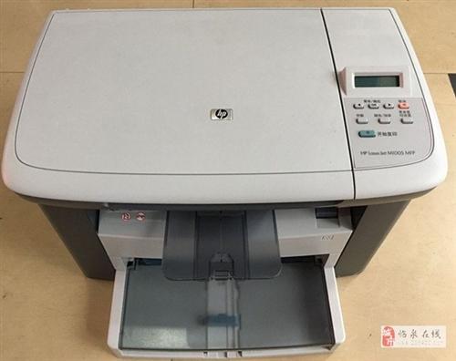 二手M1005打印机