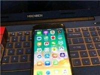 出售8成新蘋果8PIUS64G