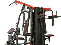 石家庄健身器材回收、综合训练器回收、跑步机回收