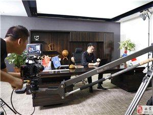 西安抖音短視頻拍攝制作 抖音短視頻宣傳片拍攝 抖音