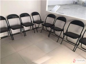 办公家具出售