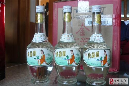 邛崍回收老酒,邛崍回收老文君酒,邛崍文君酒回收