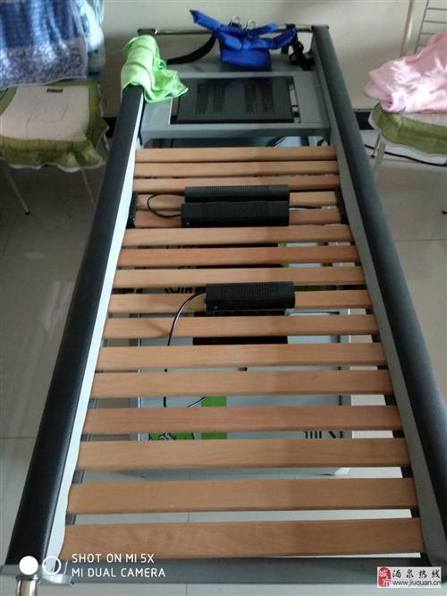 脊柱梳理床低價轉讓