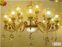 客廳大燈平板燈餐廳燈臥室燈燈泡
