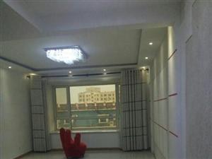 渤海锦绣城3室2厅2卫149万元