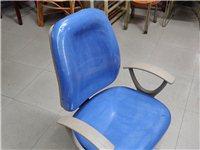 椅子转椅电脑椅