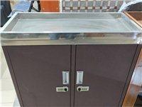 不銹鋼茶水柜密碼柜保險柜。。。。