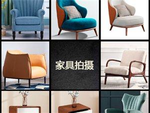 惠州观摩摄影 产品摄影 电商淘宝产品图拍摄
