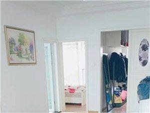 房管挂牌000830柠檬社区4室2厅2卫73.8万元