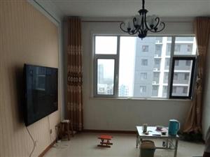 2198花园新城3室1厅1卫83万元