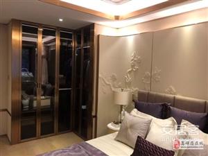华林逸墅2室2厅1卫73万元