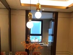 东部新城华林逸墅3室 2厅 2卫105万元